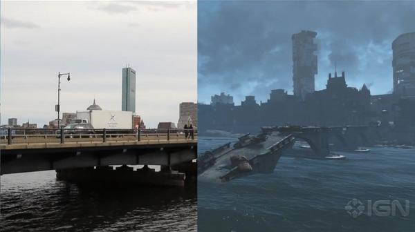 boston-fallout