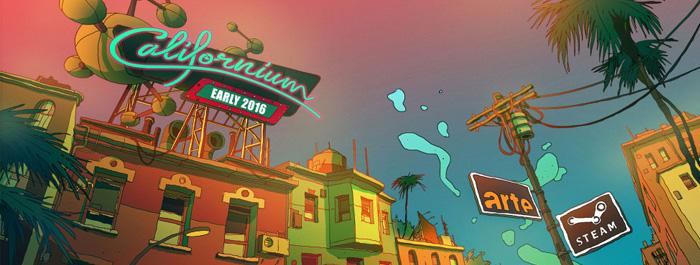 californium-banner