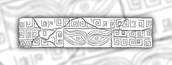cin-eski-oyun-banner