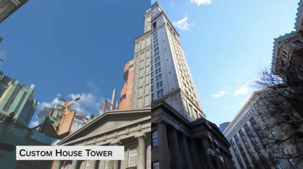 custom-house-tower