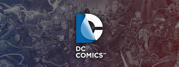 dc-comics-banner