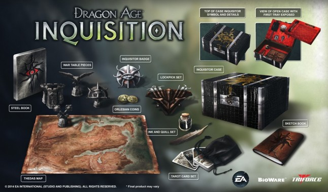 dragon-age-3-inquisitor-collectors-edition