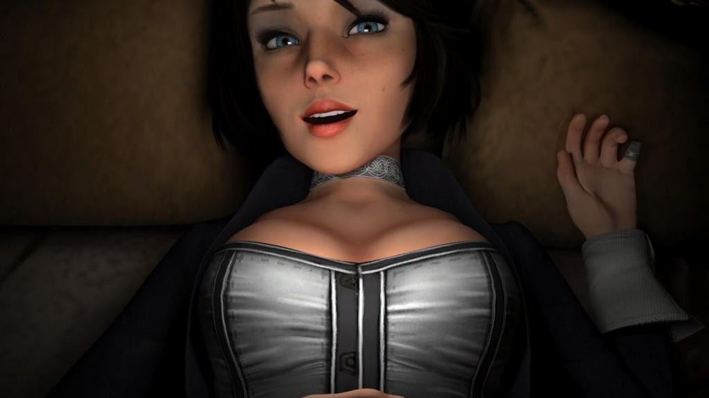 elizabeth-bioshock