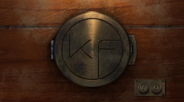 endgame-gok-anahtari