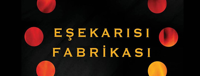 esekarisi-fabrikasi-banner