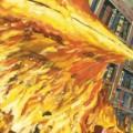 HBO, Yeni Bir Fahrenheit 451 Filmi İçin Çalışmalara Başladı
