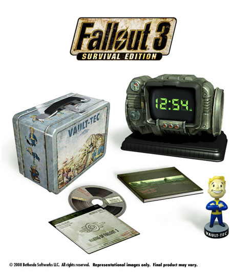 fallout-3-survival-edition