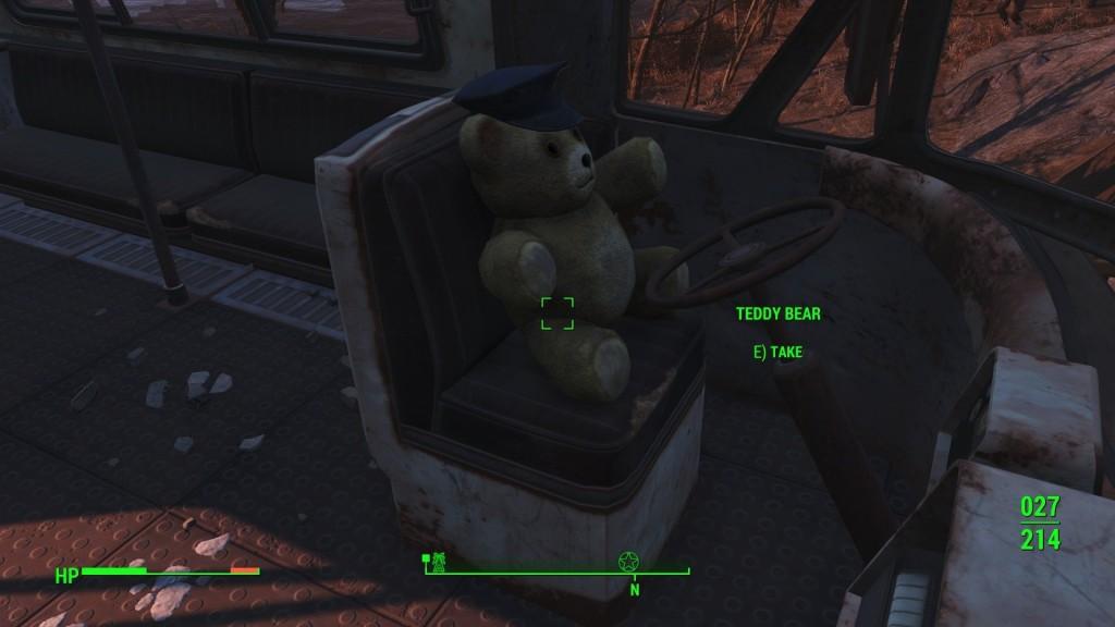 fallout-4-bear1