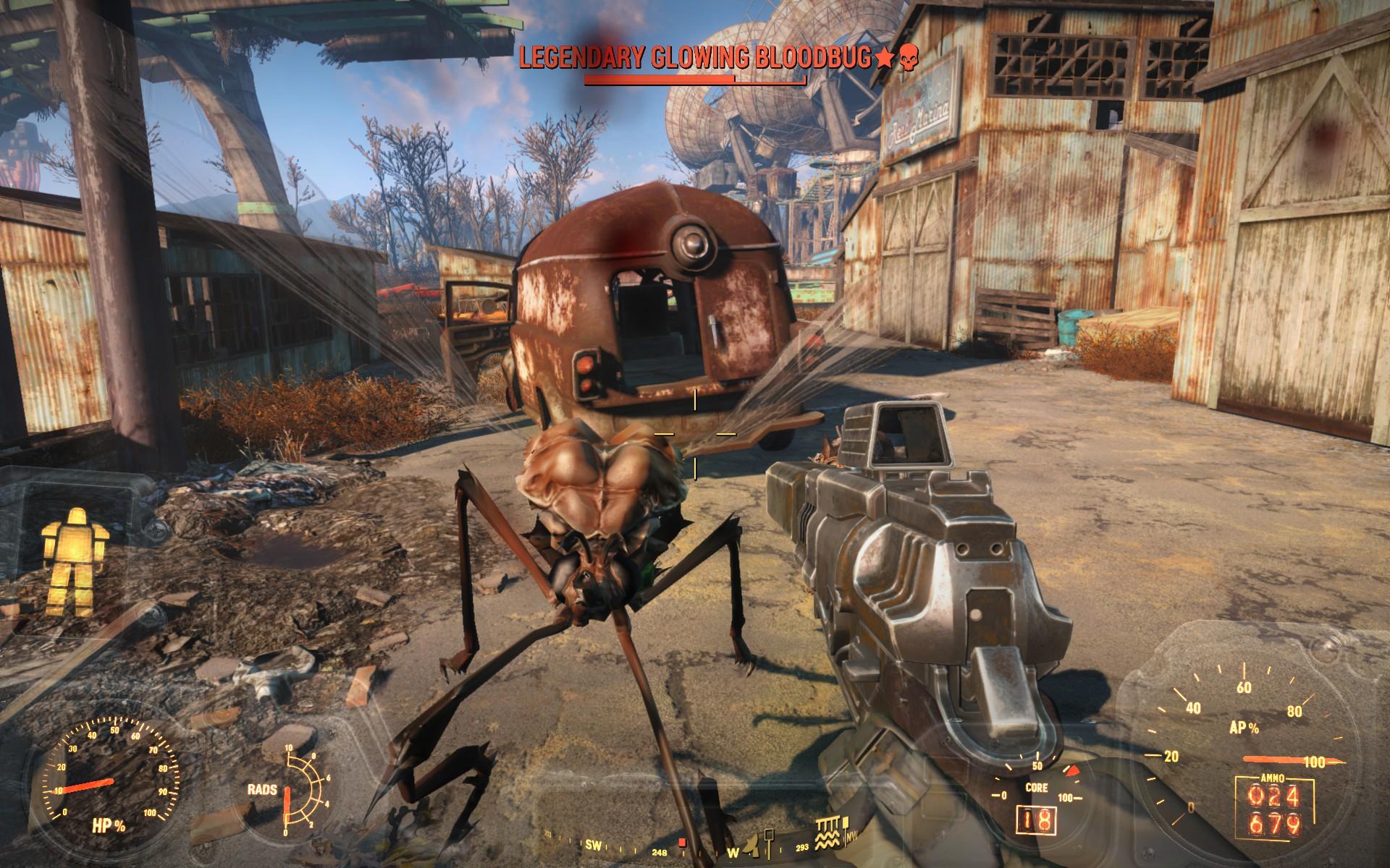 fallout-4-legendary-enemies