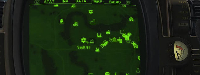 fallout-4-map-banner