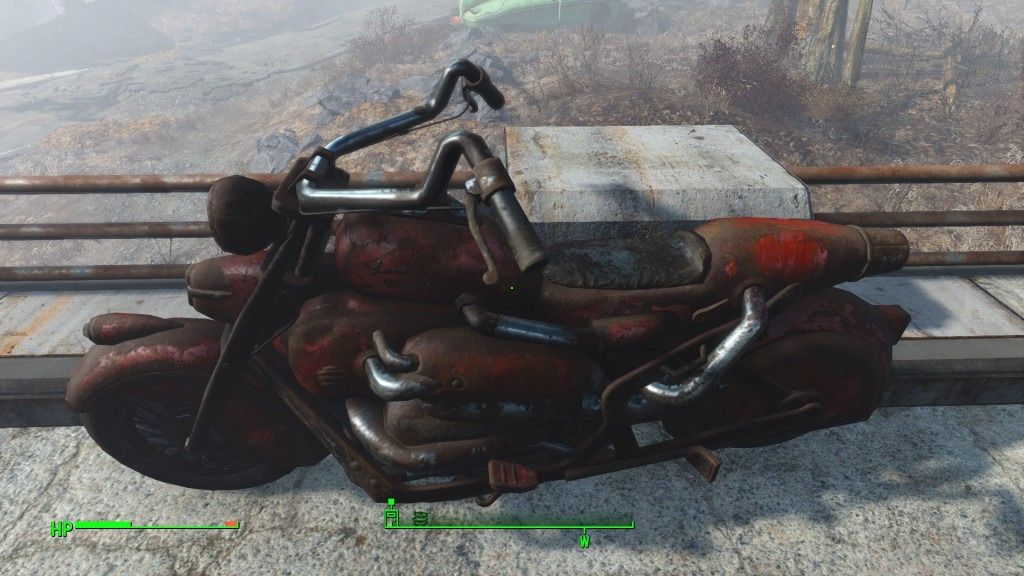 fallout-4-motorcycle