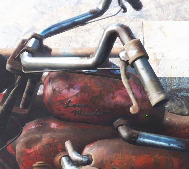 fallout-4-motorcycle-lone-wanderer