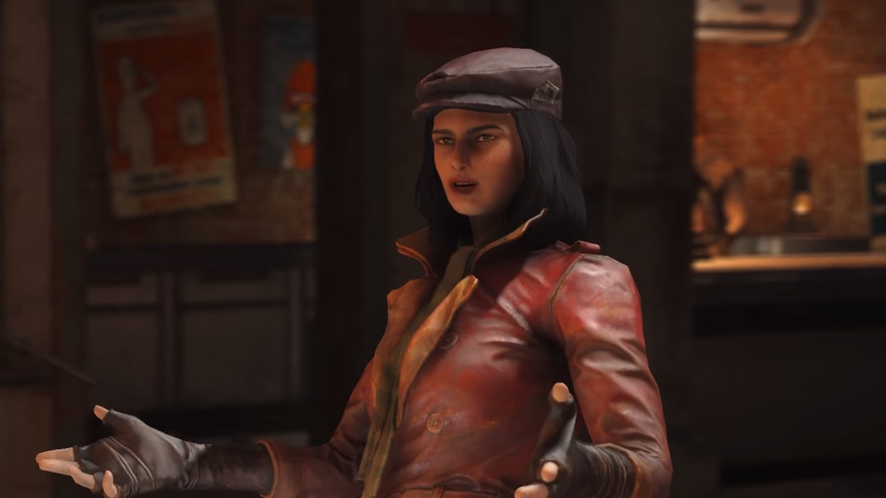 valentine fallout 4 relationship with piper