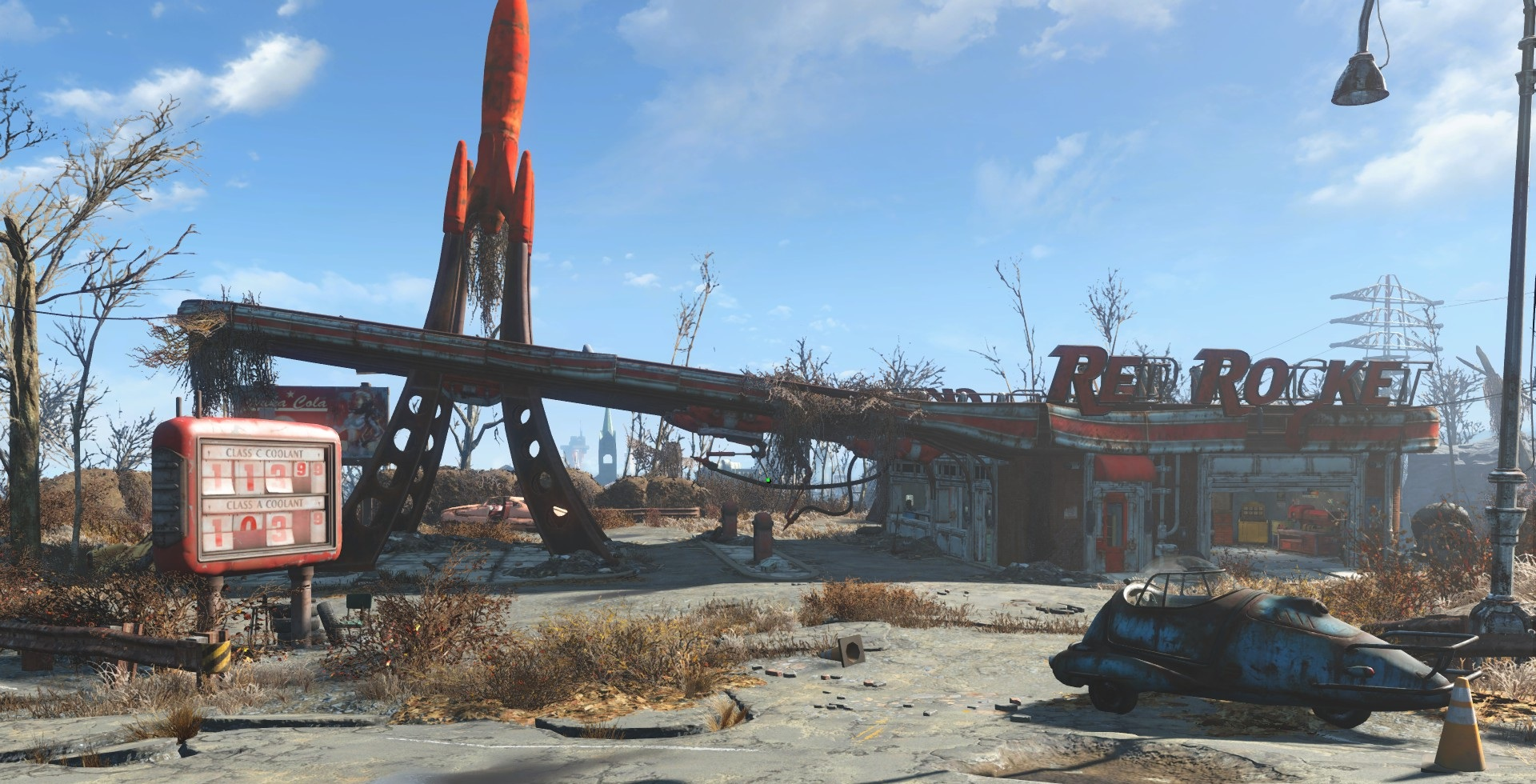 fallout-4-red-rocket