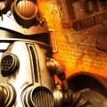 Fallout 1, Yenilenmiş Haliyle Karşımıza Çıkacak