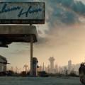 Comic-Con'da Fallout Dizisi Açıklandı