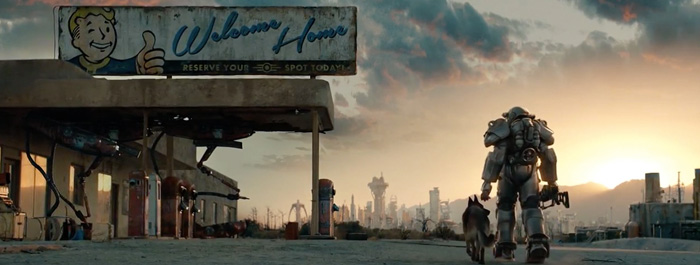 fallout-banner