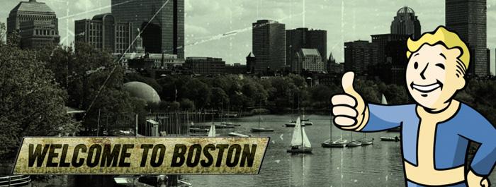 fallout-boston-banner