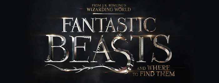 fantastic-beasts-where-to-find-them