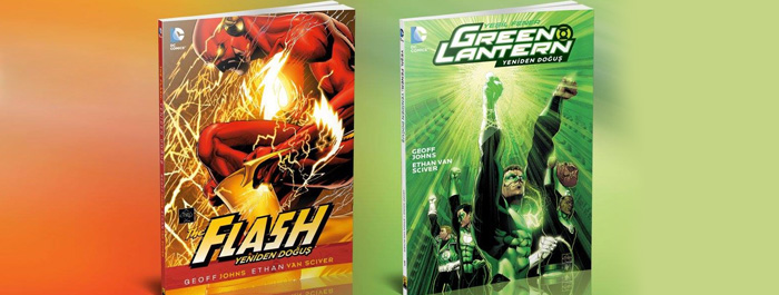 flash-green-lantern