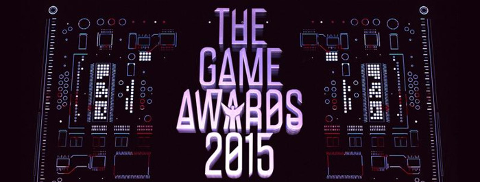 game-awards-2015-banner