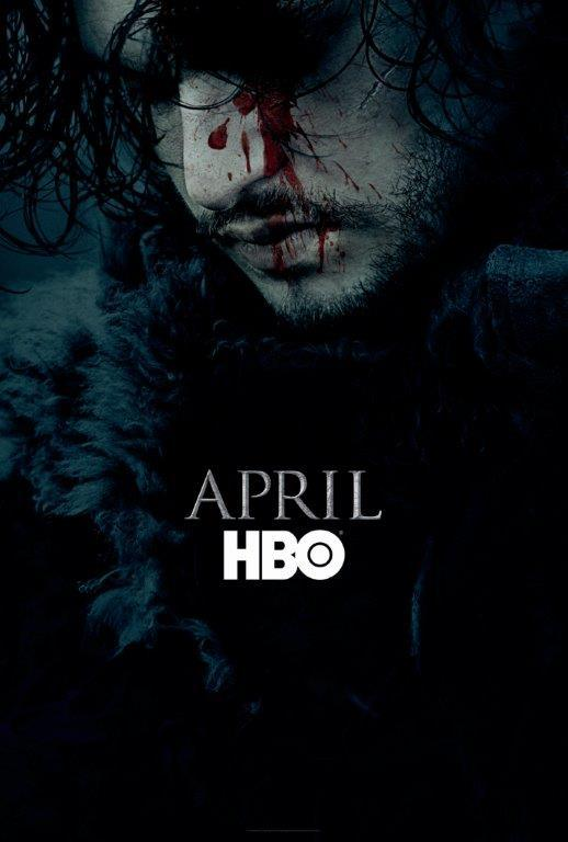 game-of-thrones-6-poster-jon-snow