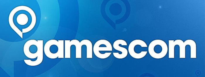 gamescom-banner