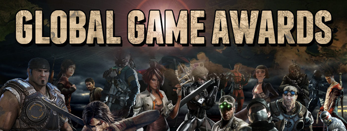 global-game-awards-banner