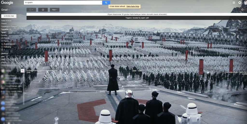 gmail-star-wars