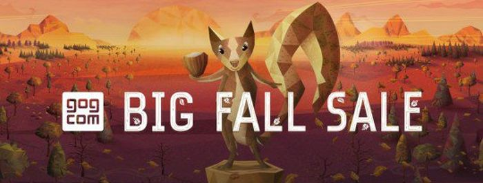 gog-big-fall-save-banner