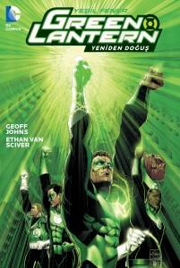 green-lantern-yeniden-dogus-kapak
