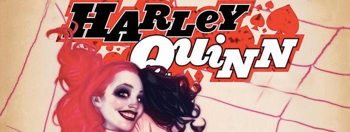 harley-quinn-banner