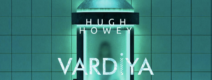 hugh-howey-vardiya-banner