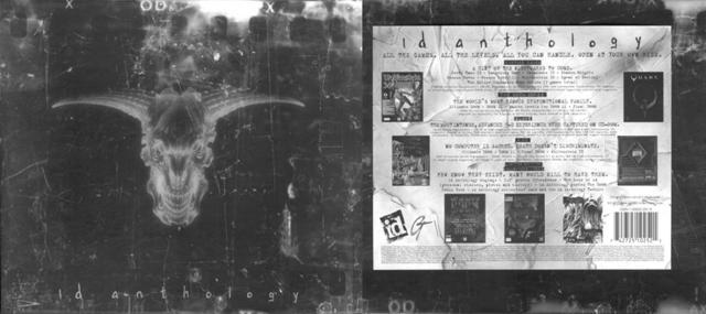 id-anthology-box