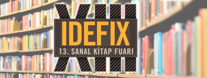 idefix-sanal-fuar-banner