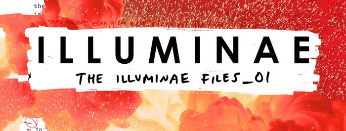 illuminae-banner