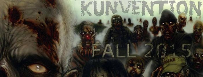 kunvention-2015-zombi-banner