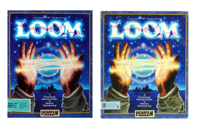 loom-boxes