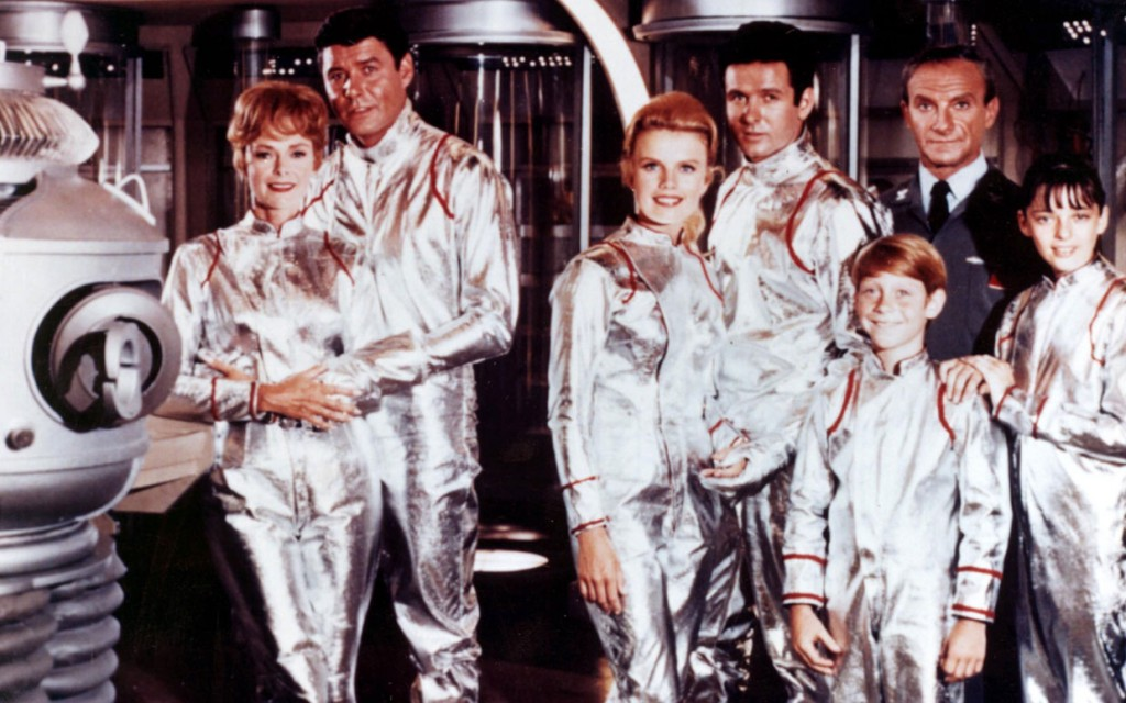 lost-in-space-tv-robinsons-ftr