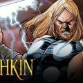 Süper Kahramanlar Masaüstünde – Munchkin: Marvel Geliyor