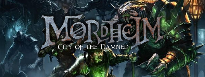mordheim-city-of-the-damned-banner