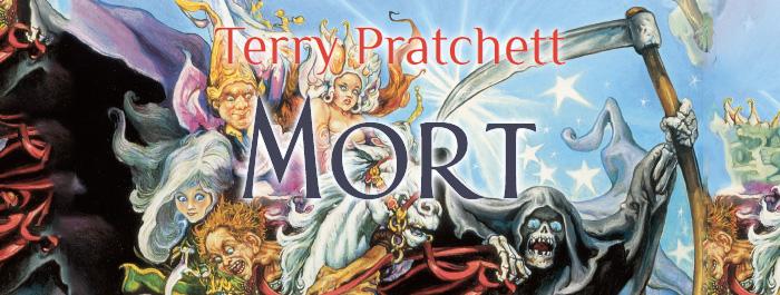 mort-terry-pratchett-banner