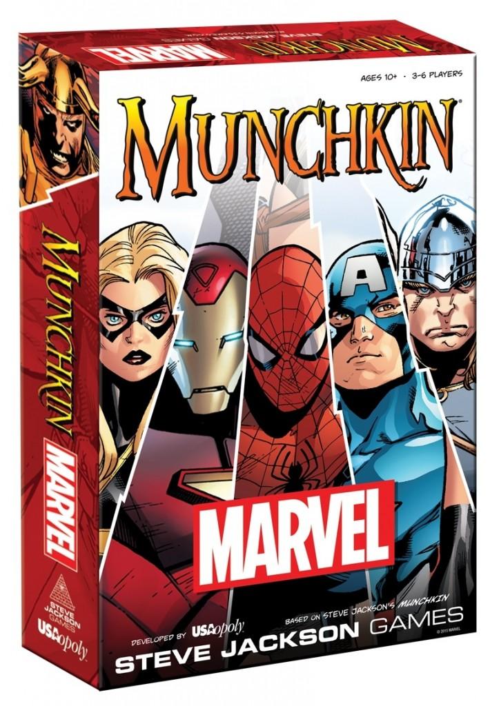 munchkin-marvel-box