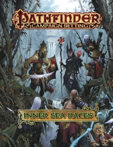 pathfinder-inner-sea-races