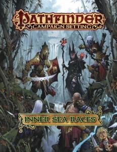 pathfinder-inner-sea-races