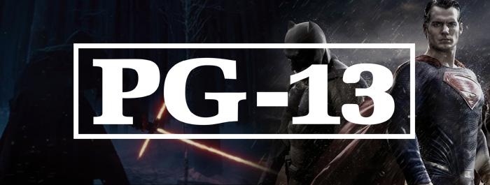 pg-13-banner