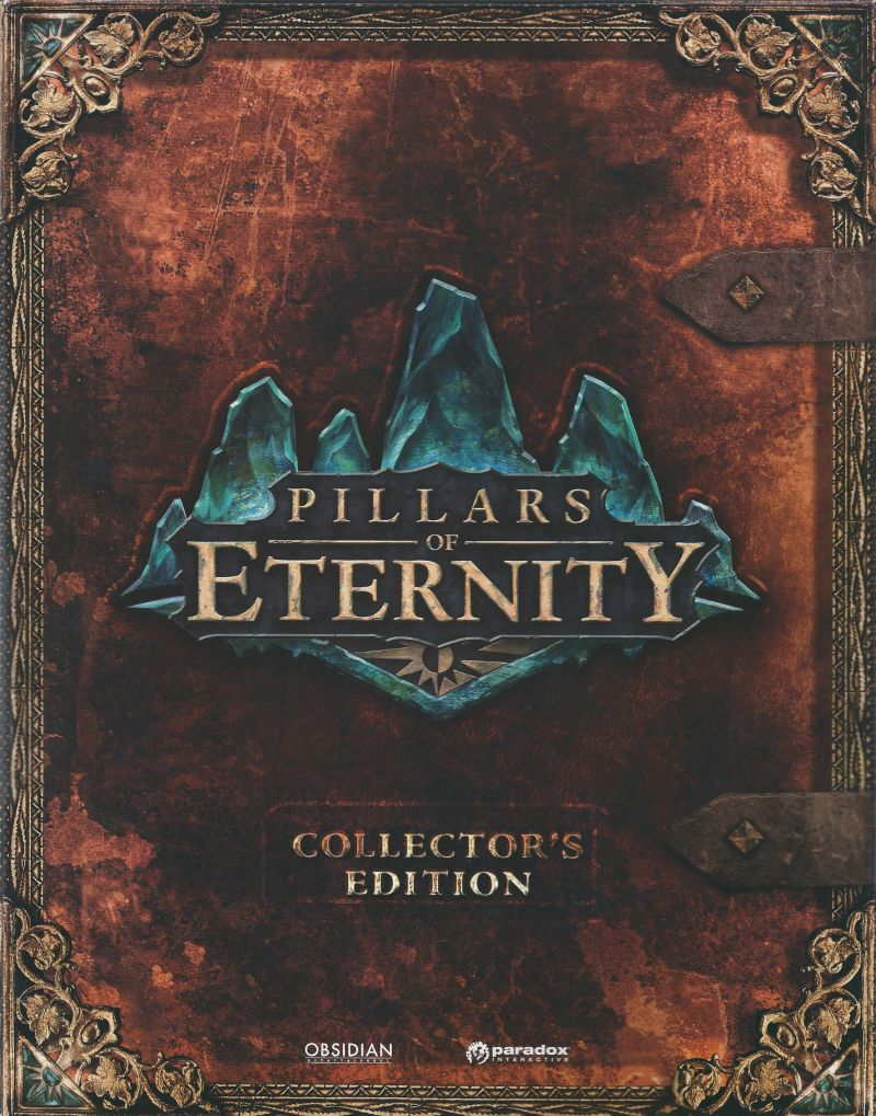 pillars-of-eternity-collector-s-edition-linux-back-cover