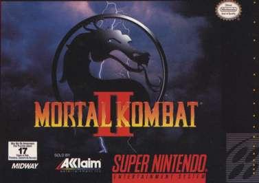 snes-mortal-kombat-ii-box-front