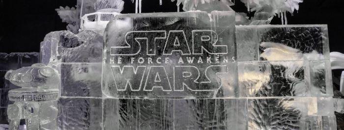 star-wars-buz-heykel-banner