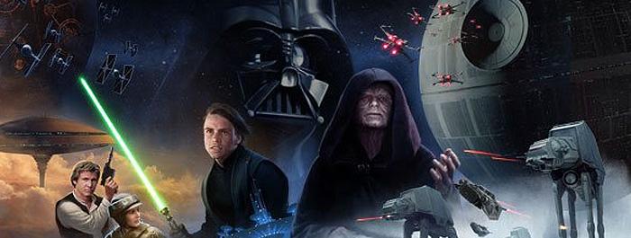 star-wars-rebellion-board-game-banner